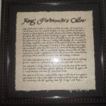lettering, calligraphy, manuscript