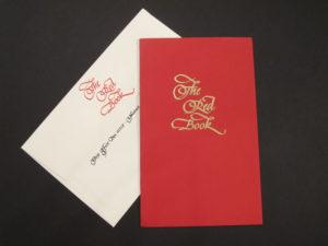 invitation,lettering, calligraphy, envelope addressed