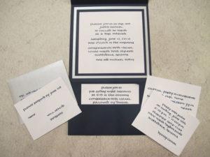 invitations,calligraphy, lettering, wedding invitation