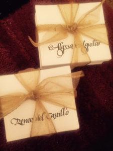 calligraphy, wedding, lettering